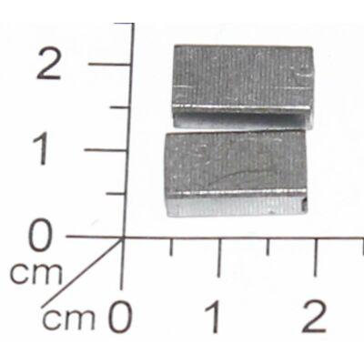 Einhell TC-DW 225 Falcsoszoló Szénkefe 1 Pár (425993001031)