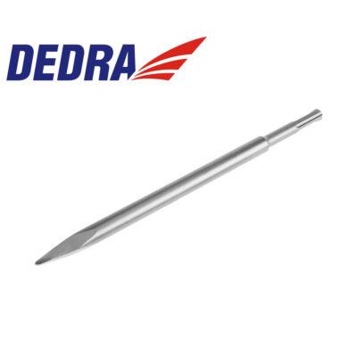 Dedra Pontvéső SDS-Plus 14x250 (WPS1)