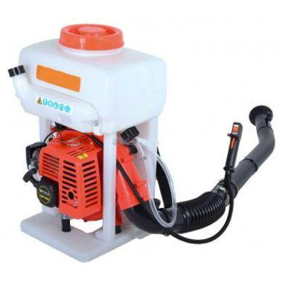 Agrimotor 3W-650 Szivatyús motoros permetező
