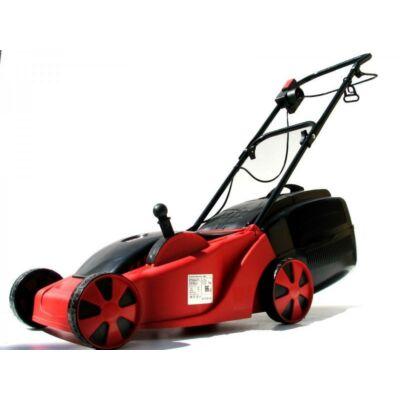 Agrimotor KK4015 Gyűjtős 39cm / 1500w Elektromos fűnyíró