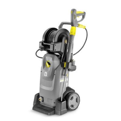 Karcher HD 8-18-4 MXA Plus