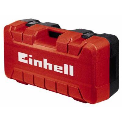 Einhell E-Box L70/35 Prémium Koffer (4530054)