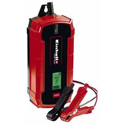 Einhell CE-BC 10 M Akkumulátor töltő (1002245)