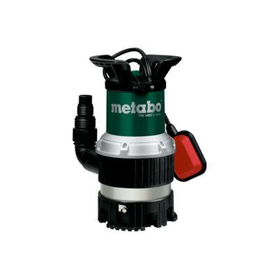 Metabo TPS 14000 S Combi Szivattyú 770W