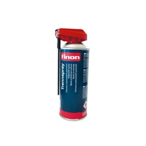 Leválasztó spray 400ml Finon