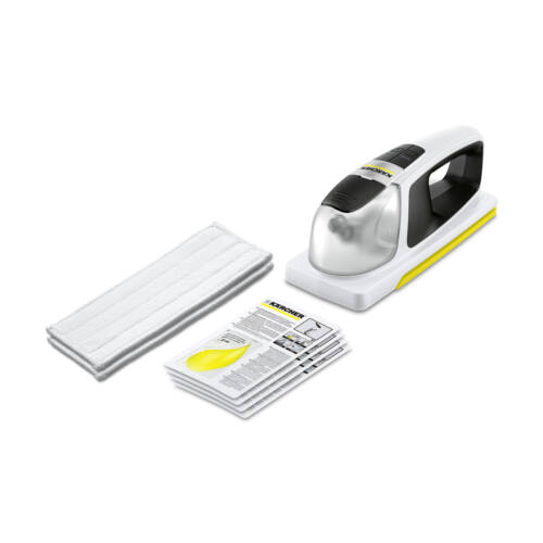 Karcher KV 4 Premium Ablaktisztító (1.633-930.0)