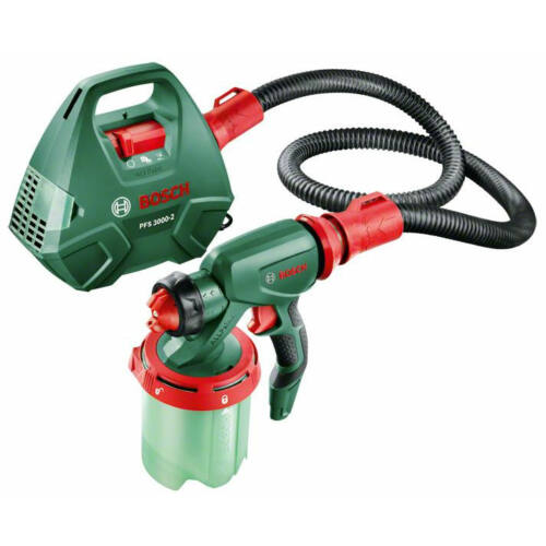 Bosch PFS 300-2 All Paint