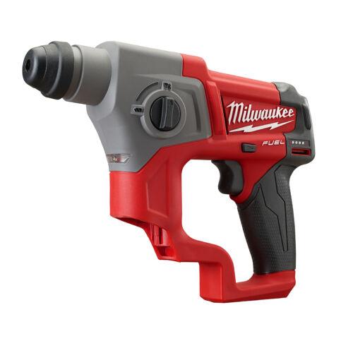 Milwaukee M12CH-0 Csavarozó (4933441947)