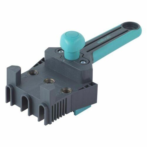 Wolfcraft Dübelező, 6-8-10 mm átmérő (4640000)