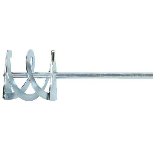 Keverőszár Turn SW O gyűrűvel 8mm 70x400mm