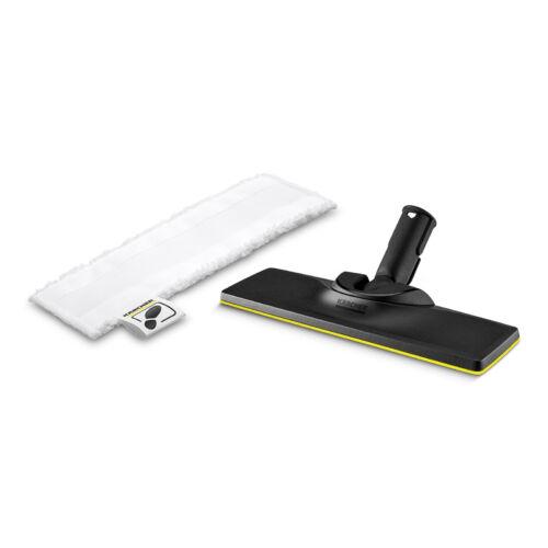 Karcher easyfix padlófej készlet