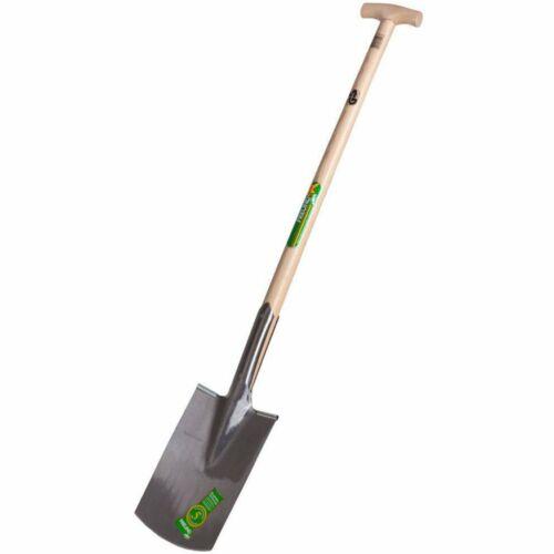Freund kertész ásó