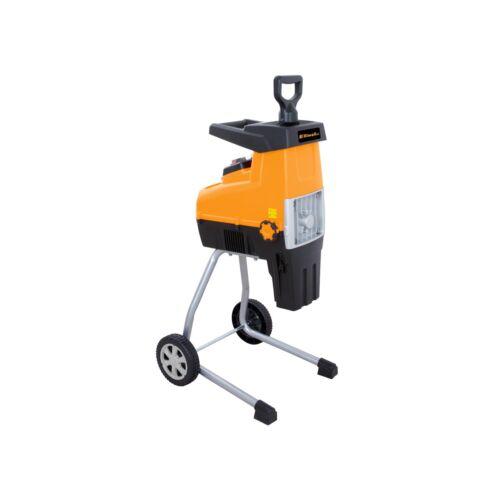 Riwall RES 3044 Elektromos Ágaprító 3000W (ES24A1902092B)