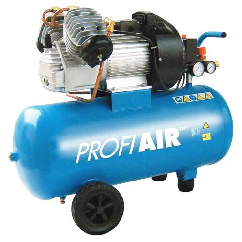 ProfiAir 400/10/50 Olajkenésű kompresszor 50l