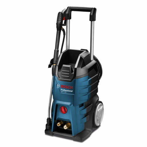 Bosch GHP 5-75 Magasnyomású mosó (0600910700)
