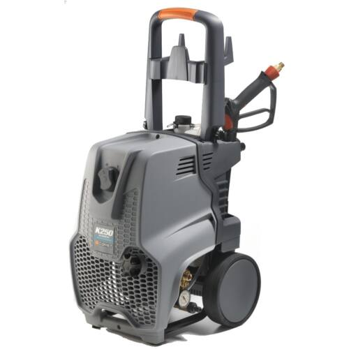 COMET K 250 10/150 M Classic 150 bar 600 lit/h 230 V ipari magasnyomású mosó