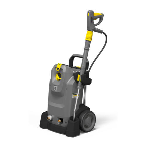 Karcher HD 8/18-4 M Plus (1.524-972.0)