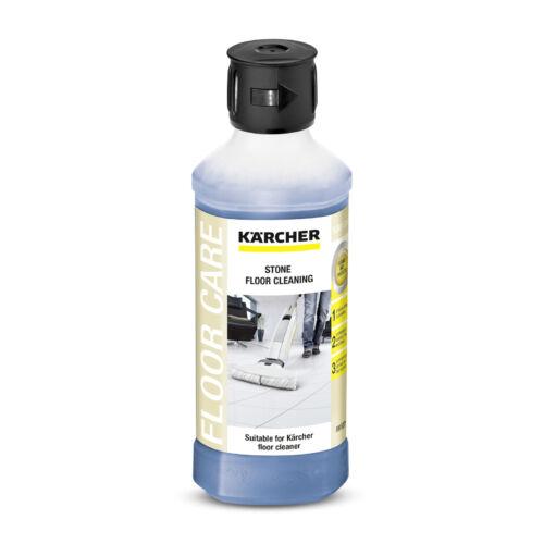 Karcher RM 537 Padlótisztítószer kőpadlókhoz 500 ml