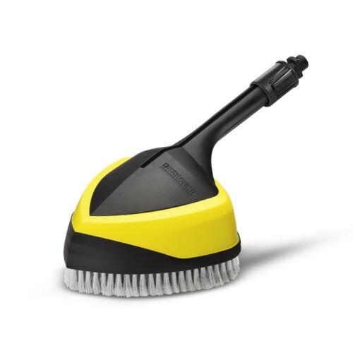 Karcher WB 150 power brush
