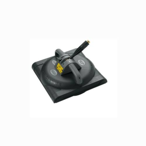 COMET felülettisztító klt 035/SC155
