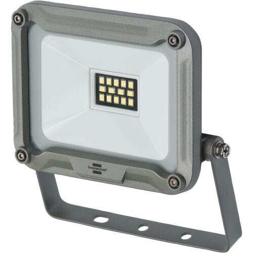 Brennenstuhl Jaro 1000 LED Fényszóró