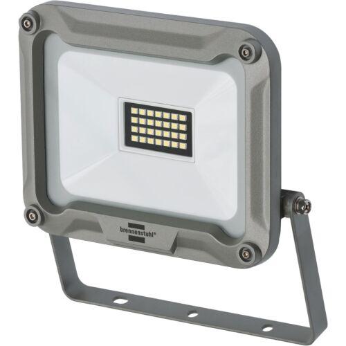 Brennenstuhl Jaro 2000 LED Fényszóró