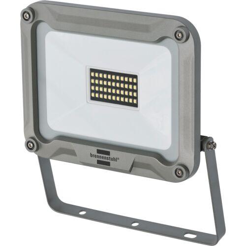 Brennenstuhl Jaro 3000 LED Fényszóró