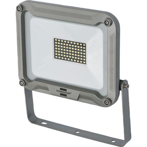 Brennenstuhl Jaro 5000 LED Fényszóró
