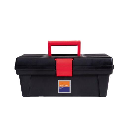 Workers Best szerszám koffer Typ 12