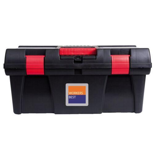 Workers Best szerszám koffer Typ 20