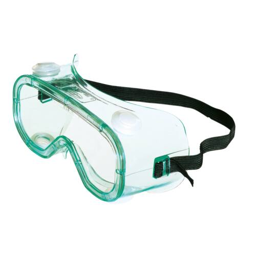 Honeywell LG20 Tökéletes látást biztosító védőszemüveg