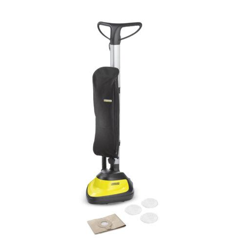 Karcher FP 303 padlófényesítő