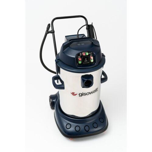 GISOWATT PC 80 TP száraz-nedves porszívó