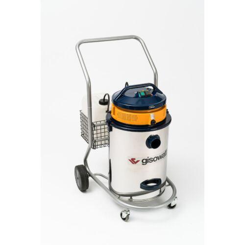 Gisowatt takarítógép