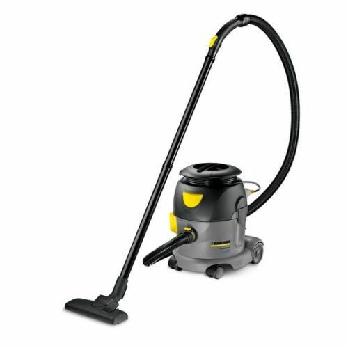 Karcher T 10/1 eco! efficiency porszívó