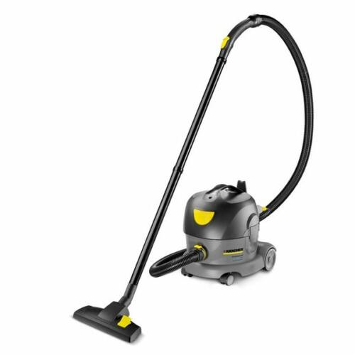 Karcher T 7/1 eco!efficiency szárazporszívó