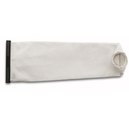 Karcher porzsák mosható 6.904-316.0