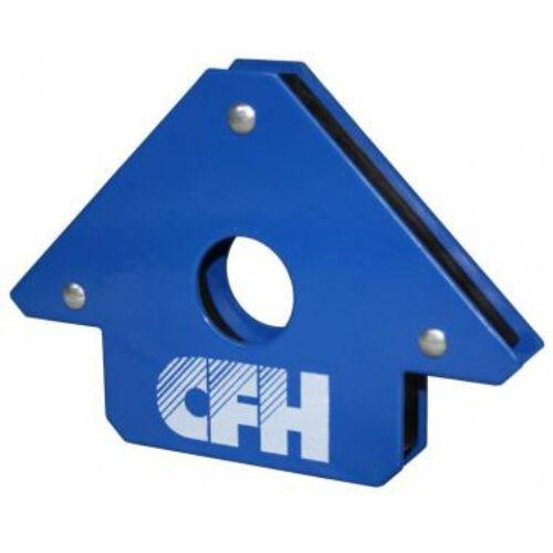 CFH Szegletmágnes Kicsi WM700