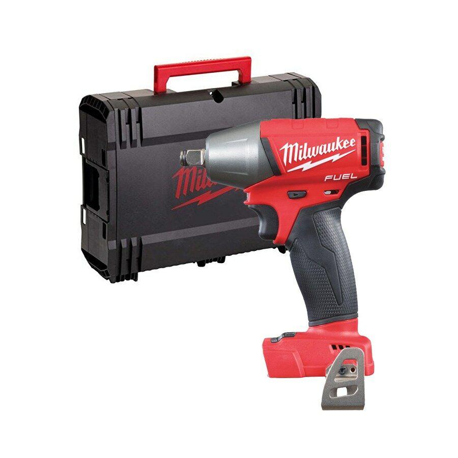 Milwaukee M18FIWF12-OX Fuel Ütvecsavarozó (4933451448)